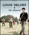 R�servation LOUIS DELORT & THE SHEPERDS