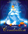 R�servation CENDRILLON