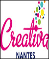 R�servation CREATIVA NANTES