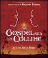 R�servation GOSPEL SUR LA COLLINE