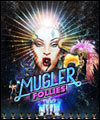 R�servation MUGLER FOLLIES