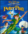 R�servation PETER PAN
