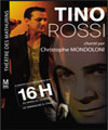 R�servation TINO ROSSI