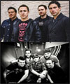 R�servation YELLOWCARD + LESS THAN JAKE