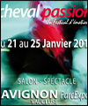 R�servation PONEY PASSION 2015
