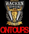 R�servation WACKEN 2015: BUS METZ + PASS