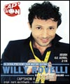 R�servation WILLY ROVELLI