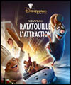 R�servation DISNEY-1 JOUR-1-PARC -SUPER MAGIC