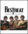R�servation THE BESTBEAT