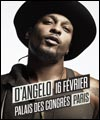 R�servation D'ANGELO