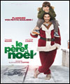 R�servation AVP LE PERE NOEL