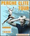 R�servation PERCHE ELITE TOUR 2015