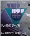 R�servation TRIP HOP/ABSTRACT HIP HOP