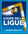 R�servation FINAL FOUR - COUPE DE LA LIGUE 2015