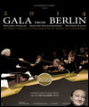 R�servation GALA FROM BERLIN