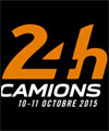 R�servation 24 HEURES CAMIONS 2015