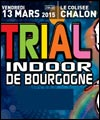 R�servation 8 EME TRIAL INDOOR DE BOURGOGNE