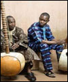 R�servation TOUMANI ET SIDIKI DIABATE