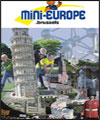 MINI-EUROPE - copyright France Billet