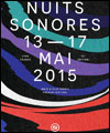 R�servation NUIT 4 / NUITS SONORES