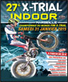 R�servation TRIAL INDOOR DE MARSEILLE