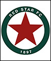 Réservation RED STAR FC / CHATEAUROUX