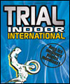 ticket evenement sportif TRIAL INDOOR INTERNATIONAL