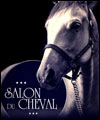 R�servation SALON INTERNATIONAL DU CHEVAL