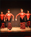 R�servation PALACIO DEL FLAMENCO