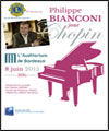 R�servation PHILIPPE BIANCONI JOUE CHOPIN