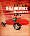 R�servation GRAND PRIX DE L'AGE D'OR 2015