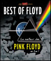 R�servation BEST OF FLOYD