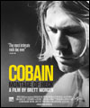 R�servation COBAIN : MONTAGE OF HECK