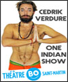 R�servation ONE INDIAN SHOW