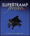 ticket SUPERTRAMP
