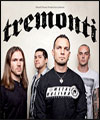 R�servation TREMONTI +  LIKE A STORM