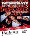 R�servation DESPERATE HOUSEMEN