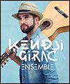 "R�servation KENDJI GIRAC "" ENSEMBLE """