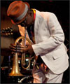 R�servation ROY HARGROVE & THE RH FACTOR