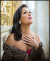 R�servation GALA ANNA NETREBKO & FRIENDS