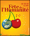 R�servation BILLETS FETE DE L'HUMANITE