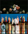 R�servation MADAME BUTTERFLY
