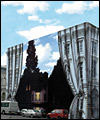 R�servation MUSEE MAGRITTE MUSEUM
