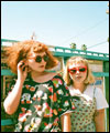 R�servation GIRLPOOL + STEPHEN STEINBRINK