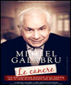 R�servation MICHEL GALABRU