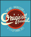 R�servation ORIGIN'ALL FESTIVAL - BILLET 1 JOUR