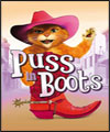 R�servation PUSS IN BOOTS