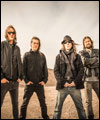 R�servation CHILDREN OF BODOM