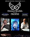 ADistant Worlds : Music from Final Fantasy