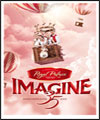 R�servation IMAGINE